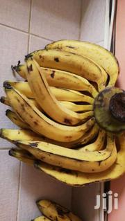 Plantain Bananas | Meals & Drinks for sale in Nairobi, Nairobi Central
