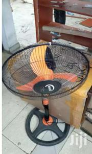 Waves Electronic Fan For Jair Conditioning | Home Appliances for sale in Nairobi, Nairobi Central