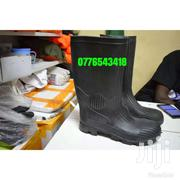 Heavy Duty Gumboots | Shoes for sale in Nairobi, Nairobi Central