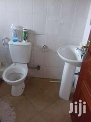 Self Contained Sq With Internet.TV.Very Private.Per Day 1200. | Houses & Apartments For Rent for sale in Nairobi, Nairobi Central