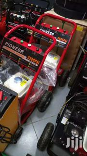 2500psi Pioneer Pressure Washer | Garden for sale in Nairobi, Kahawa West