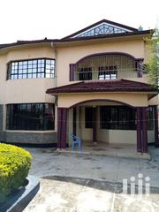 Quick Sale!! 4 Bedroom House- Kitengela From 14m to 8.5m | Houses & Apartments For Sale for sale in Kajiado, Kitengela