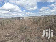 2-acre Plot In Subukia, Laikipia County. | Land & Plots For Sale for sale in Nakuru, Subukia