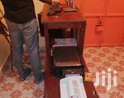 New Computer Services   Computer & IT Services for sale in Mombasa, Bamburi