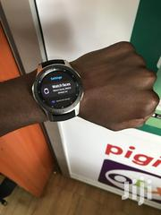 Galaxy Watch 46mm | Smart Watches & Trackers for sale in Nairobi, Nairobi Central