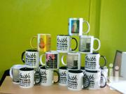Printing Mugs | Printing Services for sale in Nairobi, Nairobi Central