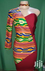 Unique Designs for Special Occasions   Clothing for sale in Kiambu, Thika