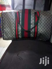 Gucci Bag | Bags for sale in Nairobi, Eastleigh North