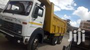 Tata For Sell | Trucks & Trailers for sale in Machakos, Athi River