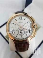Cartier Watch | Watches for sale in Nairobi, Nairobi Central