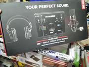 M-audio AIR 192|4 Vocal Studio Pro | Musical Instruments & Gear for sale in Nairobi, Nairobi Central