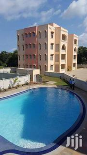 INVITING 2 Bedrooms Apartment With Pool And Gym In Mtwapa   Houses & Apartments For Rent for sale in Mombasa, Shanzu