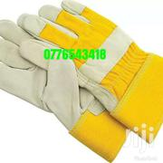 Construction Gloves | Manufacturing Materials & Tools for sale in Nairobi, Nairobi Central