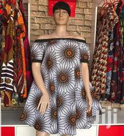 African Dresses   Clothing for sale in Nairobi, Nairobi Central