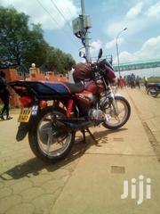 TVS Apache 180 RTR 2017 Red | Motorcycles & Scooters for sale in Nairobi, Nairobi South