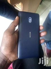 Nokia 2.1 (Still New) | Mobile Phones for sale in Nairobi, Nairobi Central