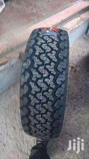 Tyre 225/75 R15 Maxxis A/T | Vehicle Parts & Accessories for sale in Nairobi, Nairobi Central