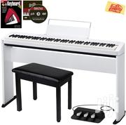 Casio Px S1000 Pianos | Musical Instruments & Gear for sale in Nairobi, Parklands/Highridge