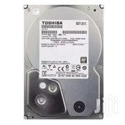250gb And 500gb Hard Disk Sata For Pc 4500 For All | Computer Hardware for sale in Kisumu, Migosi