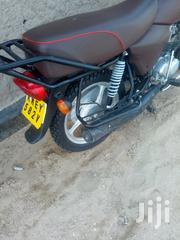 TVS Apache 180 RTR 2019 | Motorcycles & Scooters for sale in Turkana, Lodwar Township