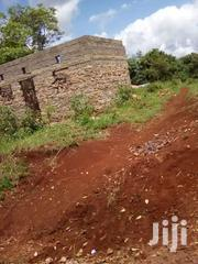 1/8 Of An Acre Sold | Land & Plots For Sale for sale in Murang'a, Kambiti