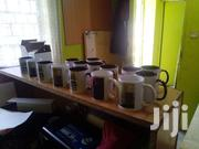 Branding Of Mugs | Printing Services for sale in Nairobi, Nairobi Central