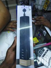 Remax Xtention 4usb Power | Accessories for Mobile Phones & Tablets for sale in Nairobi, Nairobi Central