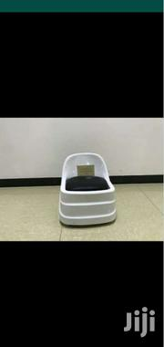 Spa Stool/Pedicure Stool | Bath & Body for sale in Nairobi, Nairobi Central