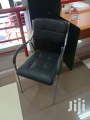 Waiting Chairs 567   Furniture for sale in Nairobi, Nairobi Central