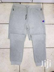 Classy Trends Sweat Pants. Designer | Clothing for sale in Nairobi, Nairobi Central