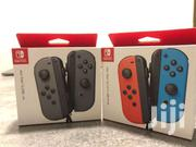 Nintendo Switch Joycons | Video Game Consoles for sale in Nairobi, Nairobi Central