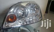 Headlamps For Chevrolet Optra/Lacetti | Vehicle Parts & Accessories for sale in Nairobi, Nairobi Central