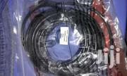 HDMI Cables | TV & DVD Equipment for sale in Nairobi, Nairobi Central