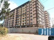 BEST Apartments To Let Nairobi Kenya . THIKA ROAD | Houses & Apartments For Rent for sale in Nairobi, Roysambu