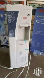 Water Dispenser/ Hot And Normal Water Dispenser | Kitchen Appliances for sale in Nairobi, Nairobi Central