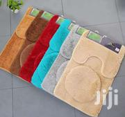6 PC Toilet Mats   Plumbing & Water Supply for sale in Nairobi, Nairobi Central