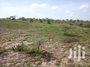 Commercial Eighth Acre In Konza | Land & Plots For Sale for sale in Machakos, Kalama