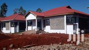 3 Bedroom Bungalows Master Ensuite In Joska Kangundo Road | Houses & Apartments For Sale for sale in Nairobi, Nairobi Central