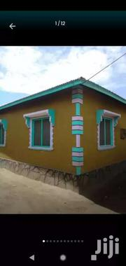 House On Sale | Houses & Apartments For Sale for sale in Mombasa, Bamburi
