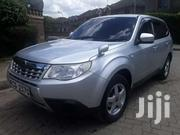 Quick Sale Subaru Forester 2011 Non Turbo Clean | Cars for sale in Nairobi, Pangani