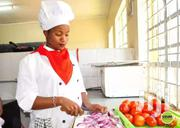Catering | Party, Catering & Event Services for sale in Machakos, Syokimau/Mulolongo