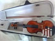 Student's  Violin | Musical Instruments for sale in Kiambu, Witeithie