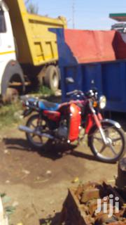 Indian 2007 Red | Motorcycles & Scooters for sale in Nairobi, Njiru