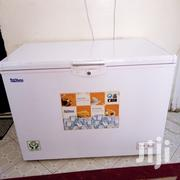310ltr Deep Freezer | Kitchen Appliances for sale in Kiambu, Hospital (Thika)