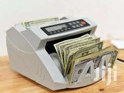 Bill COUNTER (Money Counter Machine) | Store Equipment for sale in Nairobi, Nairobi Central