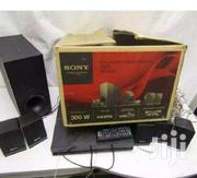Brand New Sony DAV-TZ140 Home Theatre System | Audio & Music Equipment for sale in Nairobi, Nairobi Central