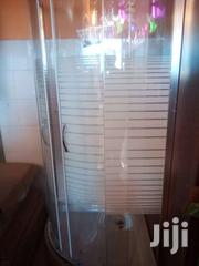 Shower Cubicle | Plumbing & Water Supply for sale in Nairobi, Viwandani (Makadara)