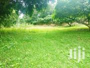 1⁄8th of an Acre on Sale in Ngong | Land & Plots For Sale for sale in Kajiado, Ngong