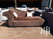 Sofabed Set | Furniture for sale in Nairobi, Kahawa