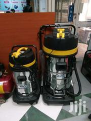 Brand New Vacuum Cleaner | Home Appliances for sale in Kajiado, Ongata Rongai